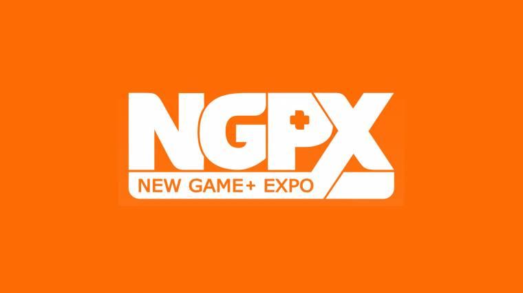 Közös digitális eseményt tart a Sega, az Atlus és további kiadók bevezetőkép