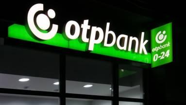 OTP Startup Partner Program: dübörög a fintech kép