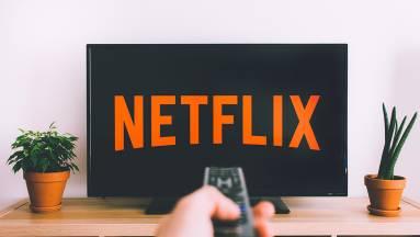 Pénzkímélő új Netflix-szolgáltatás kép