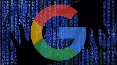 Megakadályozhatja a Google zsíros üzletét az EU kép