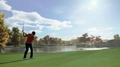 Így forradalmasítja a 2K a golfjátékokat kép