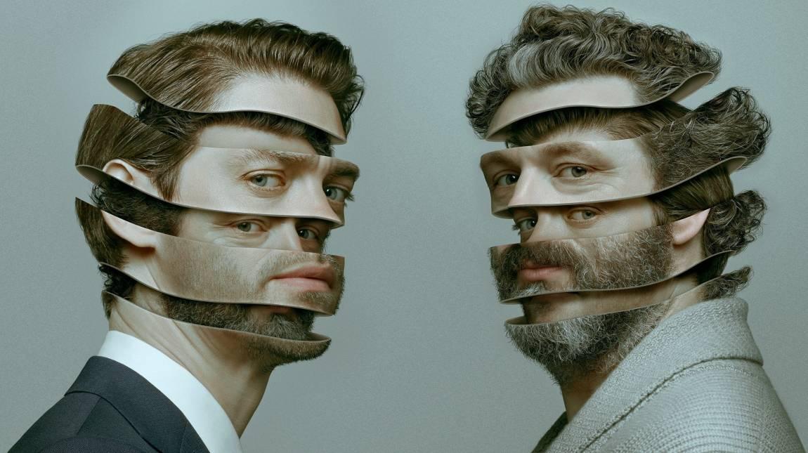 Évadkritika: Prodigal Son - 1. évad kép