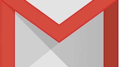Kilyukadt a Gmail spamszűrője kép