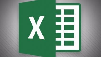Régóta várt funkció jön az Excelbe kép