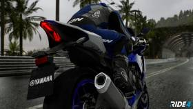 Ride 4 kép