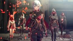 Scarlet Nexus teszt - tagadhatatlanul japán, meglepően érdekes kép