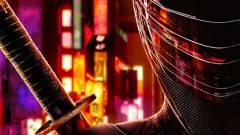 Hangulatos új előzetesen a Kígyószem: G.I. Joe - A kezdetek kép