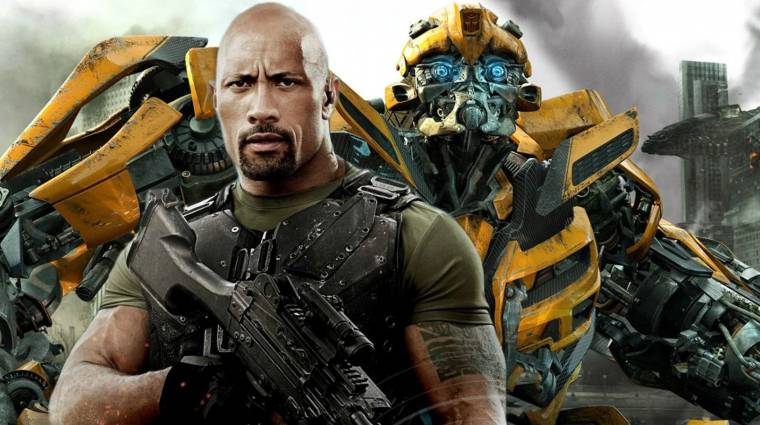 Elkerülhetetlen a G.I. Joe és a Transformers crossover film? kép