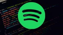 Rengeteg Spotify-adat szivárgott ki - hogyan védd meg a fiókodat? kép