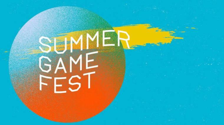 A Summer Game Fest júniusra és júliusra is izgalmakat ígér bevezetőkép