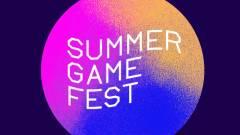 Indul az E3 első fontos előadása – kövesd a bejelentéseket élőben itt! kép