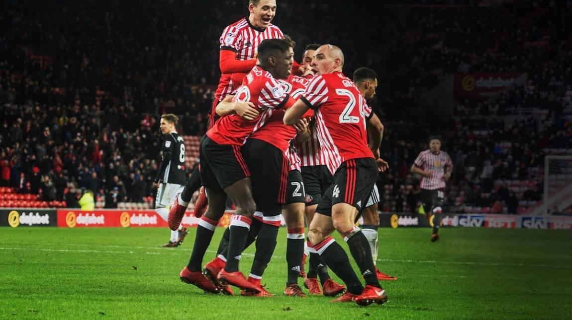 Évadkritika: Sunderland 'Til I Die - 1-2. évad kép