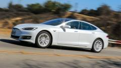 Olcsó és kompakt lesz az első európai Tesla kép