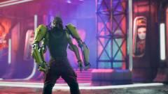 Van olyan cyberpunk játék, amely már 2021-re csúszott kép