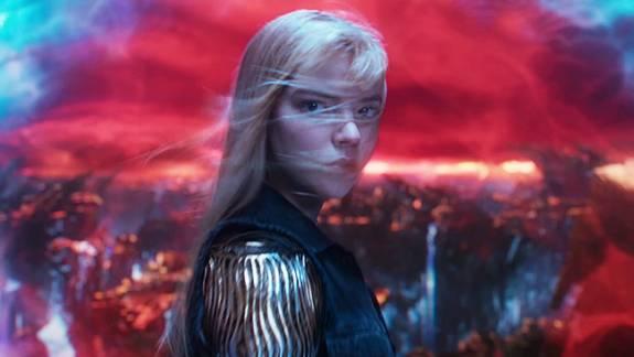 Az új mutánsok rendezője szerint még mindig nincs kizárva egy esetleges trilógia kép