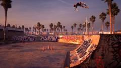 Már készül a következő Tony Hawk's Pro Skater? kép