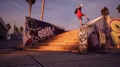 Mindenki szerint kiválóan sikerült a Tony Hawk's Pro Skater 1+2 kép