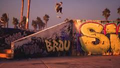 Új nevet kap a Tony Hawk's Pro Skater 1+2 egyik klasszikus deszkás trükkje kép