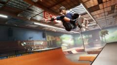 Újabb platformokat hódít meg a Tony Hawk's Pro Skater 1+2, de ennek nem mindenki örülhet felhőtlenül kép