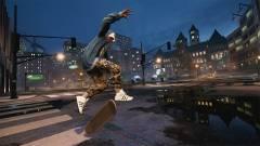 Lesz, akinek újra meg kell vennie a Tony Hawk's Pro Skater 1+2-t, hogy a next-gen változattal játszhasson kép