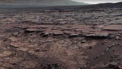 Nézegess 4K felbontású videót a Marsról! kép
