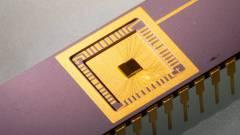 Korlátlan mértékű energiát lehet termelni egy grafén alapú áramkörrel? kép