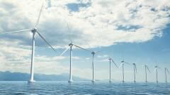 2030-ra Nagy-Britannia minden háztartást szélenergia segítségével látna el árammal kép