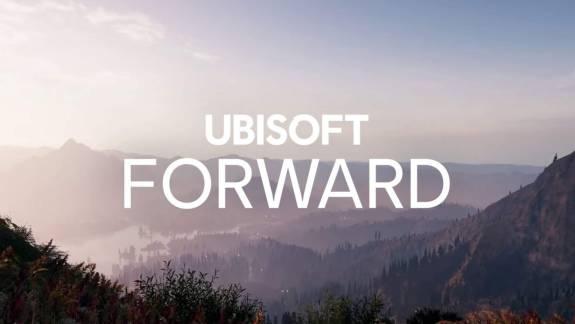 Megvan a Ubisoft saját, E3-at kiváltó előadásának pontos dátuma kép