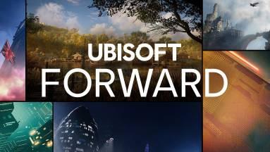 Minden, amit a Ubisoft bejelentett a Ubisoft Forward keretében fókuszban