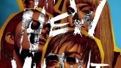 Déja vu: új premiert kapott Az új mutánsok kép