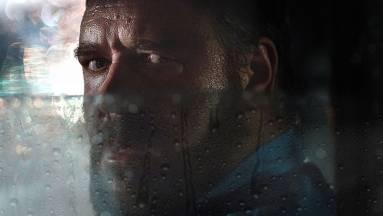 Russell Crowe bekattan egy rossz nap után az Unhinged trailerében kép