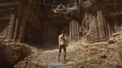 Az Unreal Engine 5 a jelenlegi konzolgenációt és a mobiljátékokat is támogatja kép