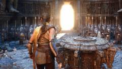 Magyarázó: mire képes az Unreal Engine 5? kép