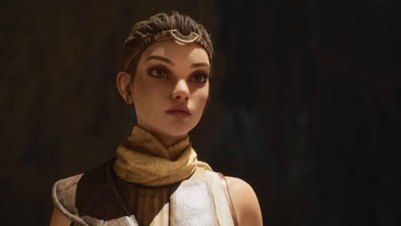 250 millió dollárt tett a Sony az Epic Gamesbe kép