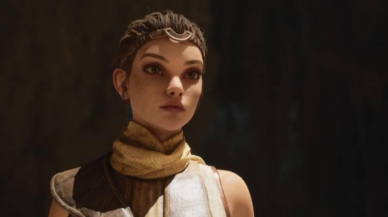 250 millió dollárt tett a Sony az Epic Gamesbe bevezetőkép