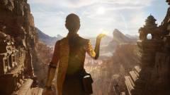 Délután újabb részletek érkeznek az Unreal Engine 5-ről kép