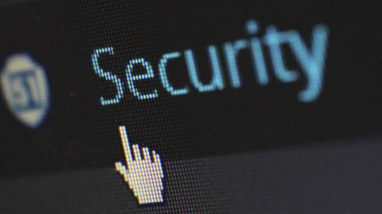 28 vírusirtónál találtak komoly biztonsági kockázatot kép