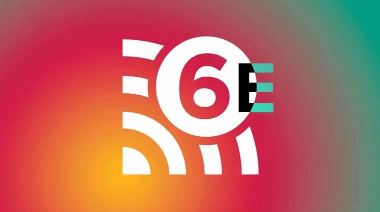 Jönnek a Qualcomm első WiFi 6E chipjei kép