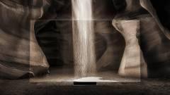 8K a jelen – ezt ígéri az új kávamentes Samsung TV kép