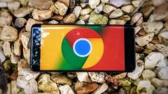 A Google egyre jobban utálja az Edge böngészőt kép