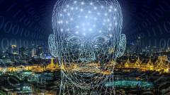 Automatizálás: mesterséges intelligencia a gyakorlatban kép