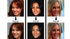 Döbbenet, hogy mit hoz ki az elmosódott fotókból a mesterséges intelligencia kép