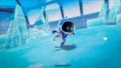 Az Astro's Playroom fejlesztői egy új akciójátékon dolgoznak kép