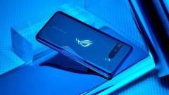 Bivalyerős lesz az ASUS ROG Phone 3 kép