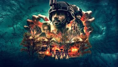 Az élőhalottak serege - Kritika kép