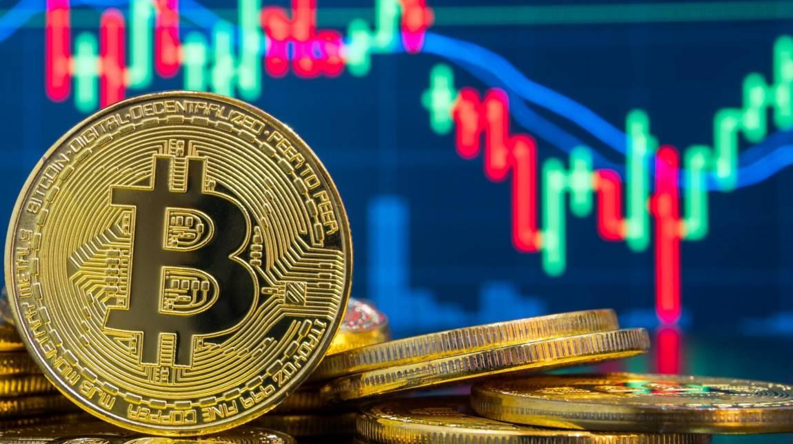 a btc piacok több érmét adnak hozzá)