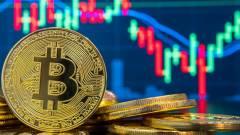 Bitcoin a válság ellen: megvan a csodafegyver? kép