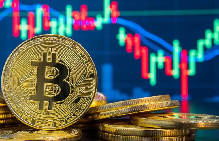 bitcoin valódi vélemények