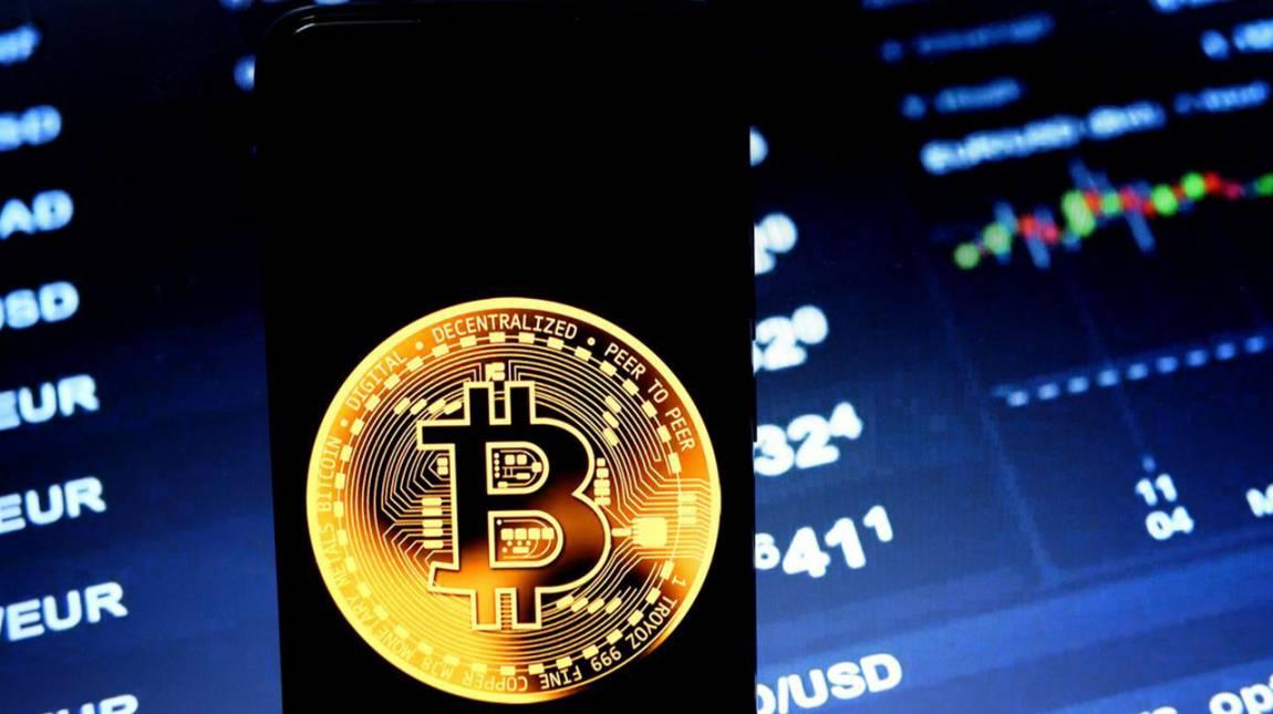 bitcoin kártékony)