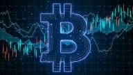 winklevoss ikrek bitcoin etf
